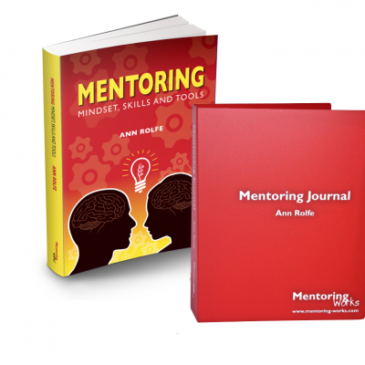 Mentoring Mindset Skills and Tools1