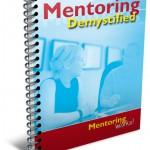 Mentoring Demystified